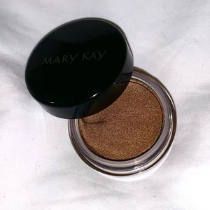 Mary Kay Cream Eye Color - iced cocoa